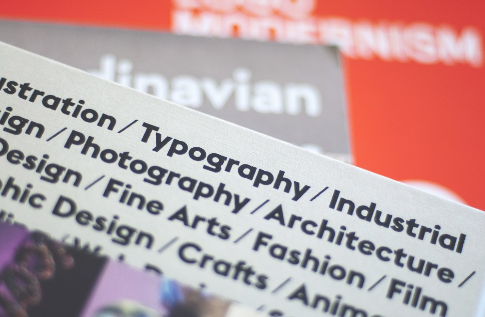 typography-tips-for-designers