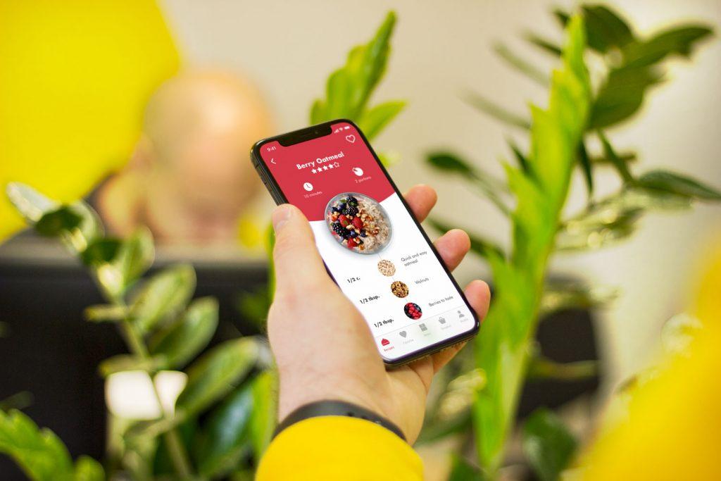 UI animation mobile interfaces tubik blog