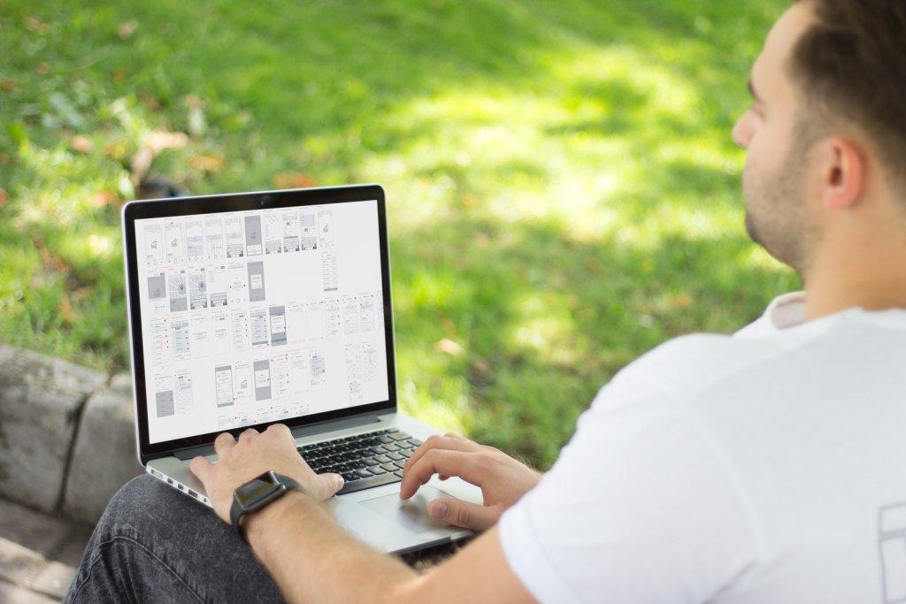 big list ux design tools tubik-blog-1
