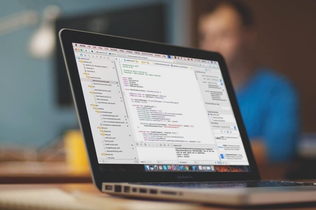 ios developers tubik-studio