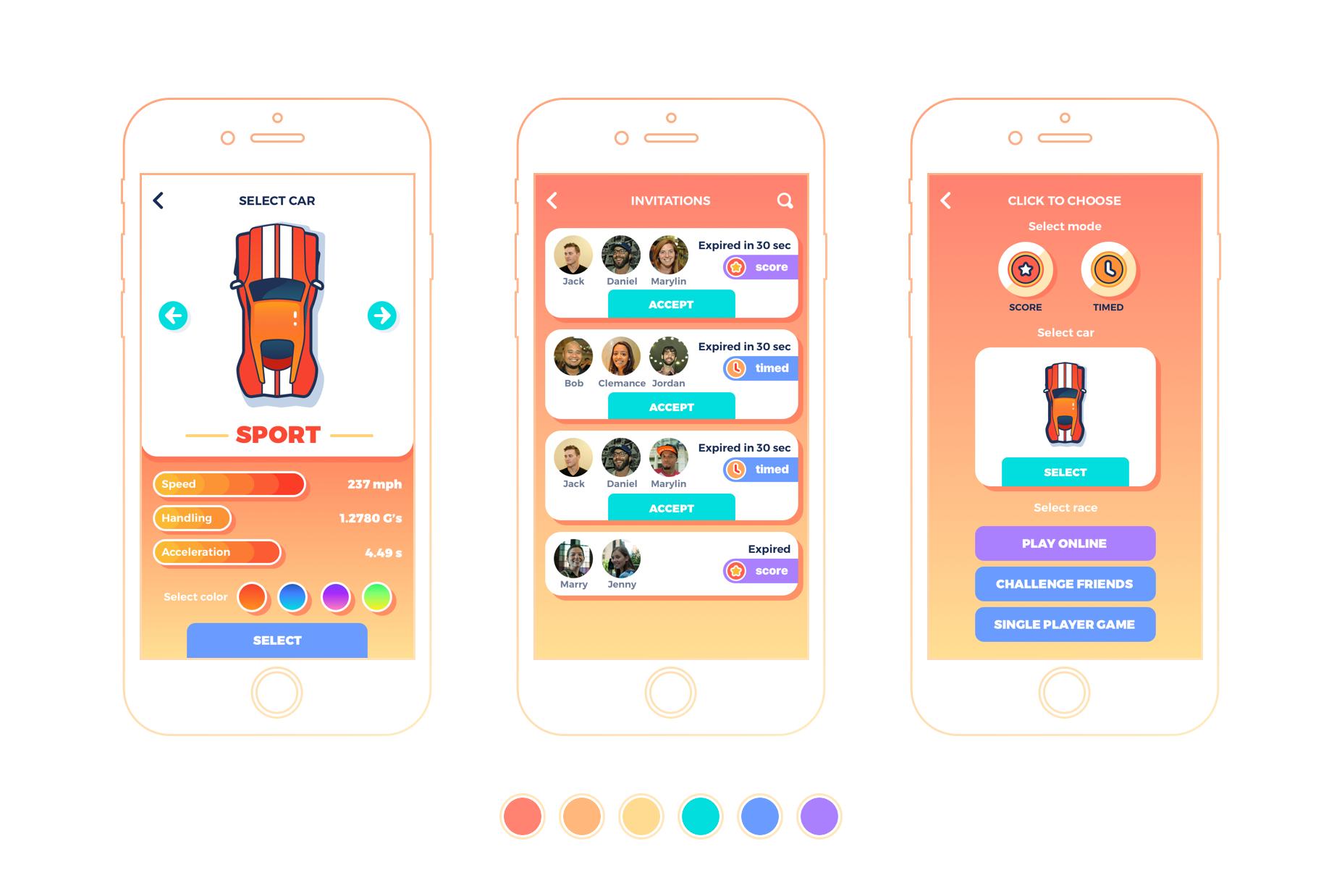mobile game design_UI_Concept_1