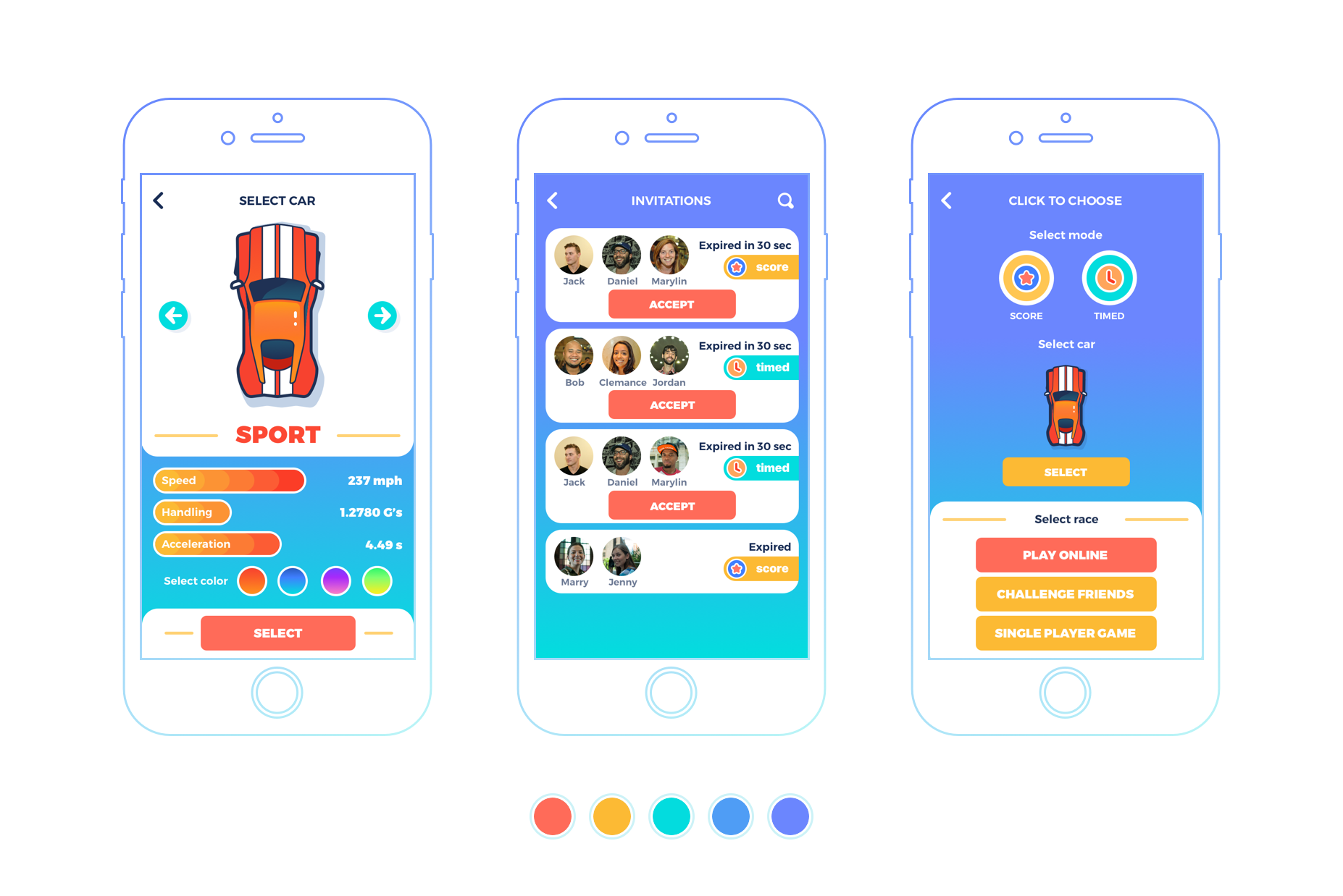 mobile game design_UI_Concept_2