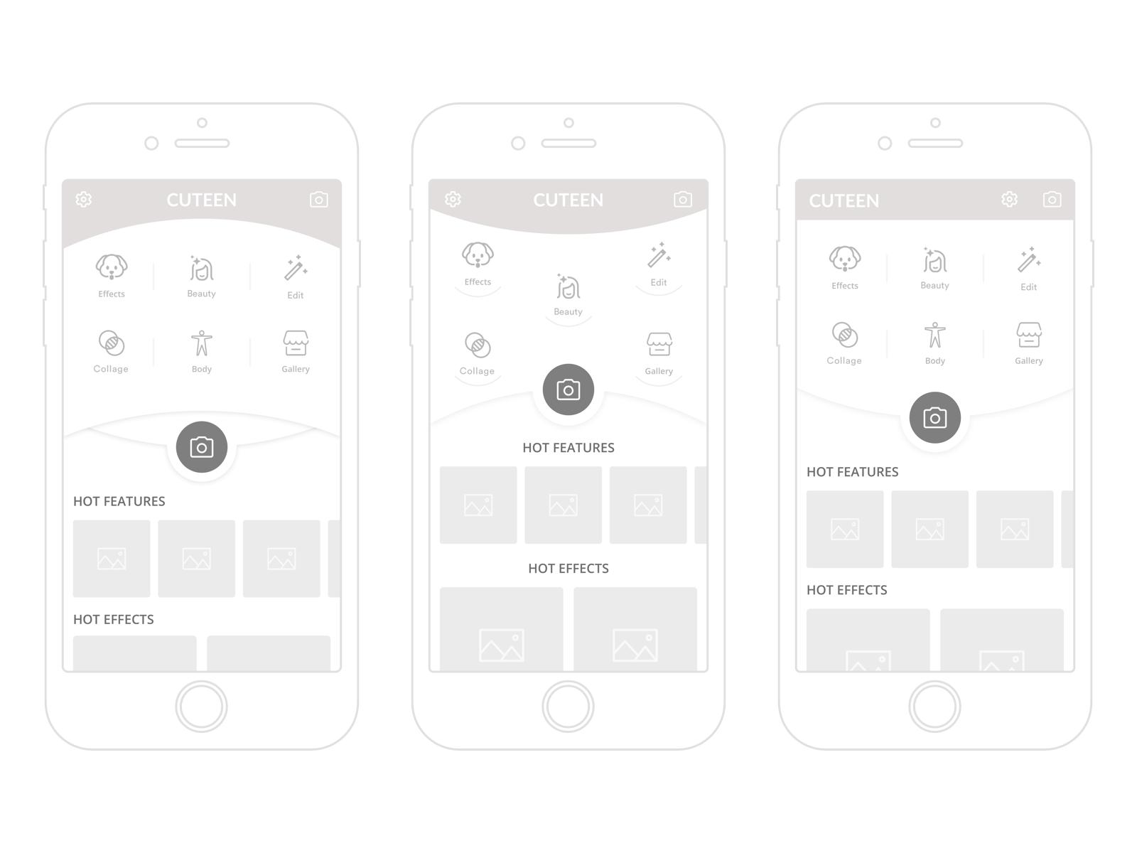 ux design mobile app tubik