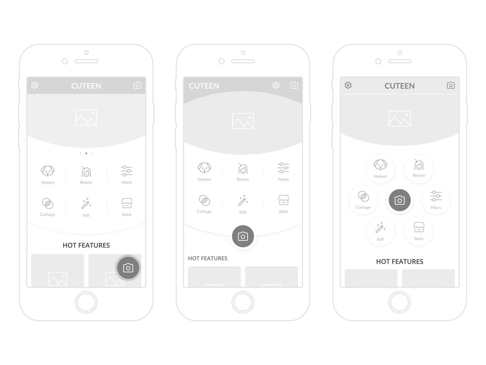 ux design mobile app tubik