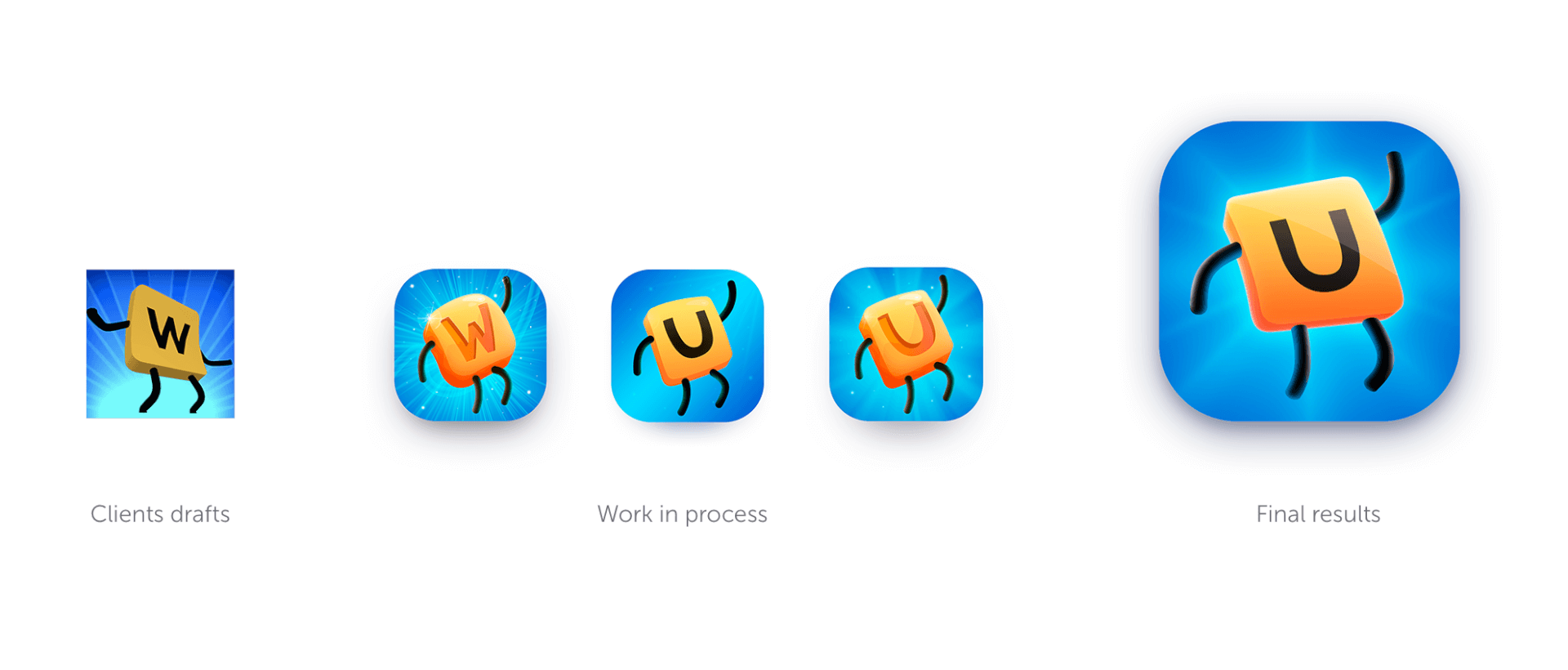 app icon graphic design branding