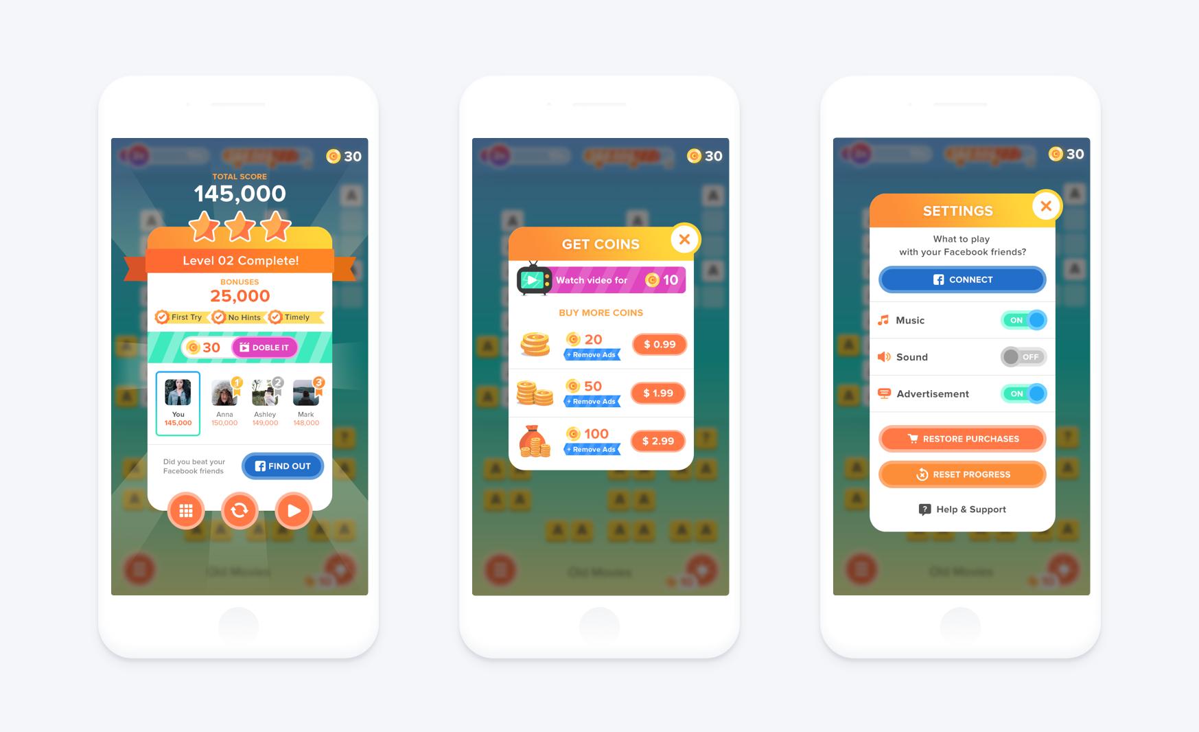 popups_design_mobile_ui_game