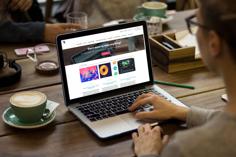 most popular design articles in tubik-blog