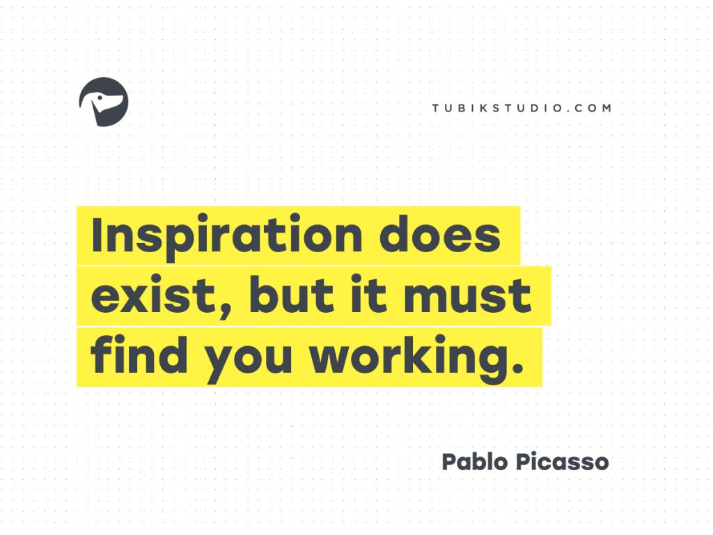 art quotes design inspiration