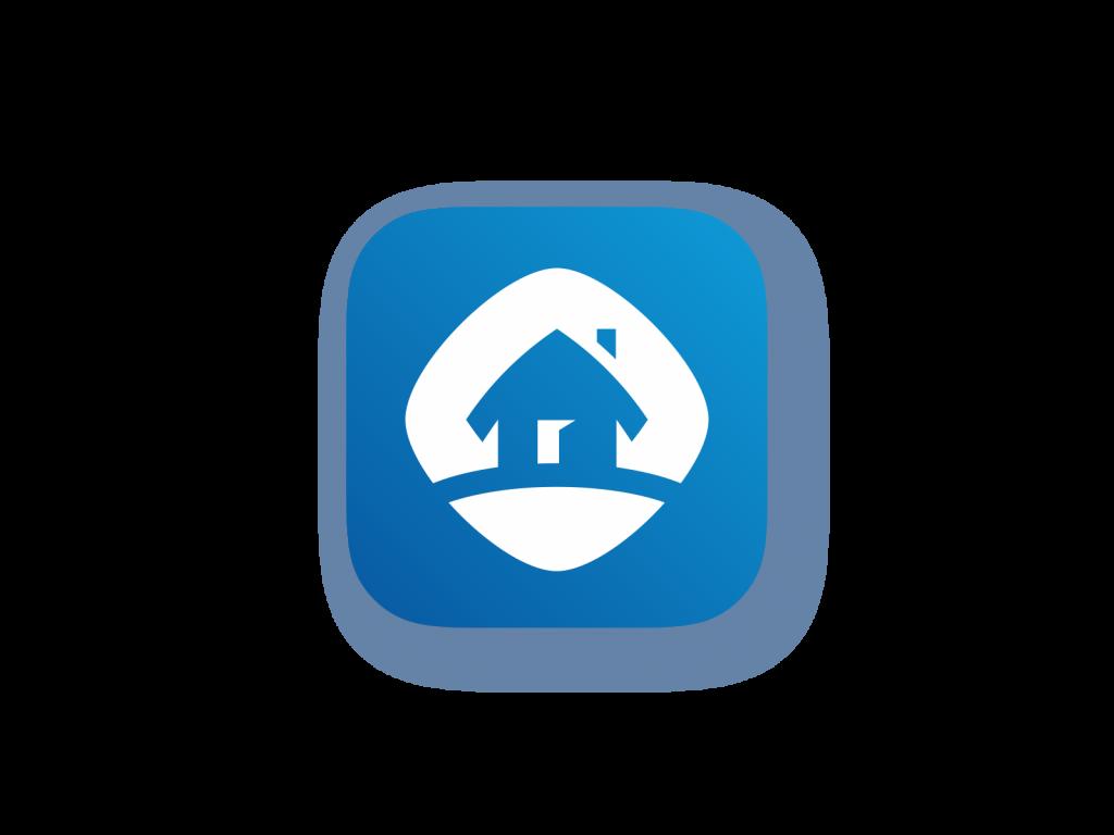 appshack logo design case study_tubik_icon