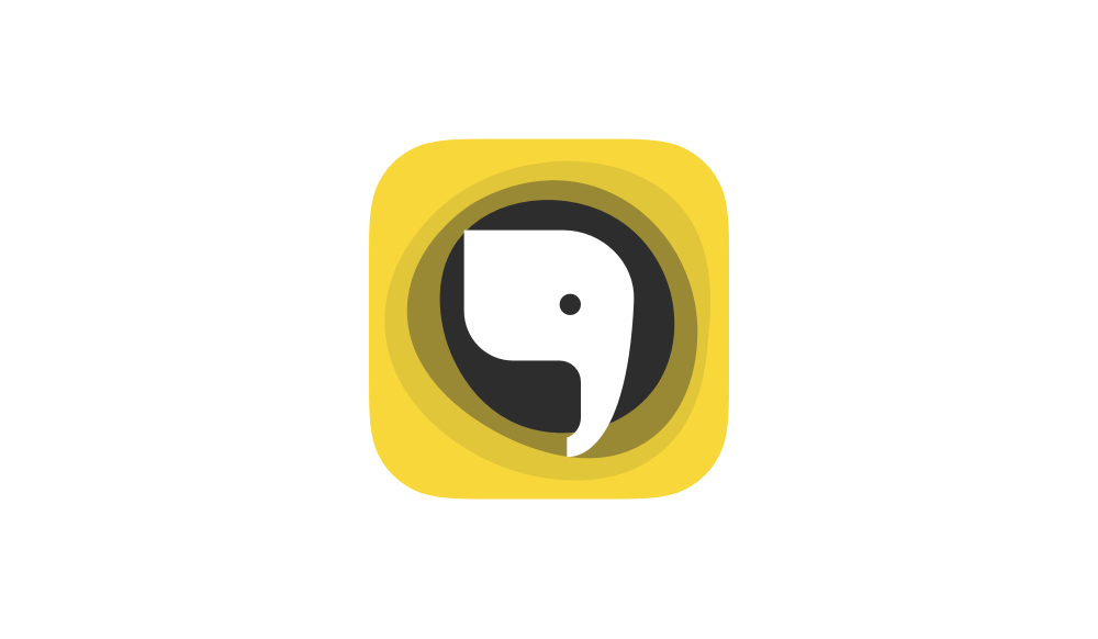 Nature Encyclopedia App Icon
