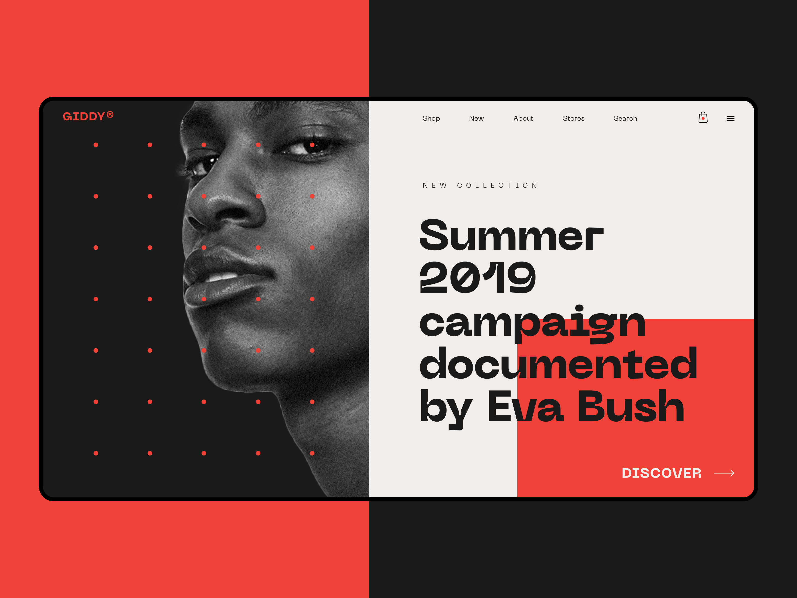 20 Hot Ui Design Trends For Websites And Apps In 2019