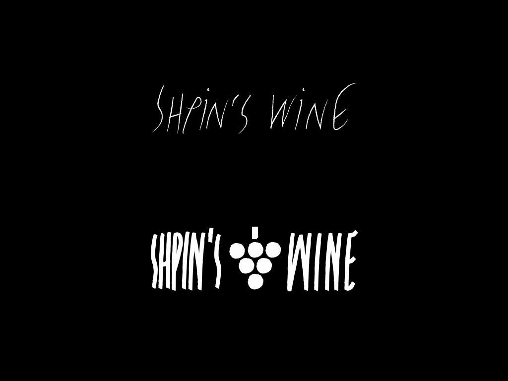 identity design wine brand