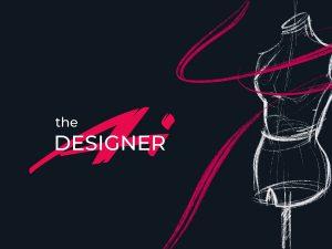 designer ai case study