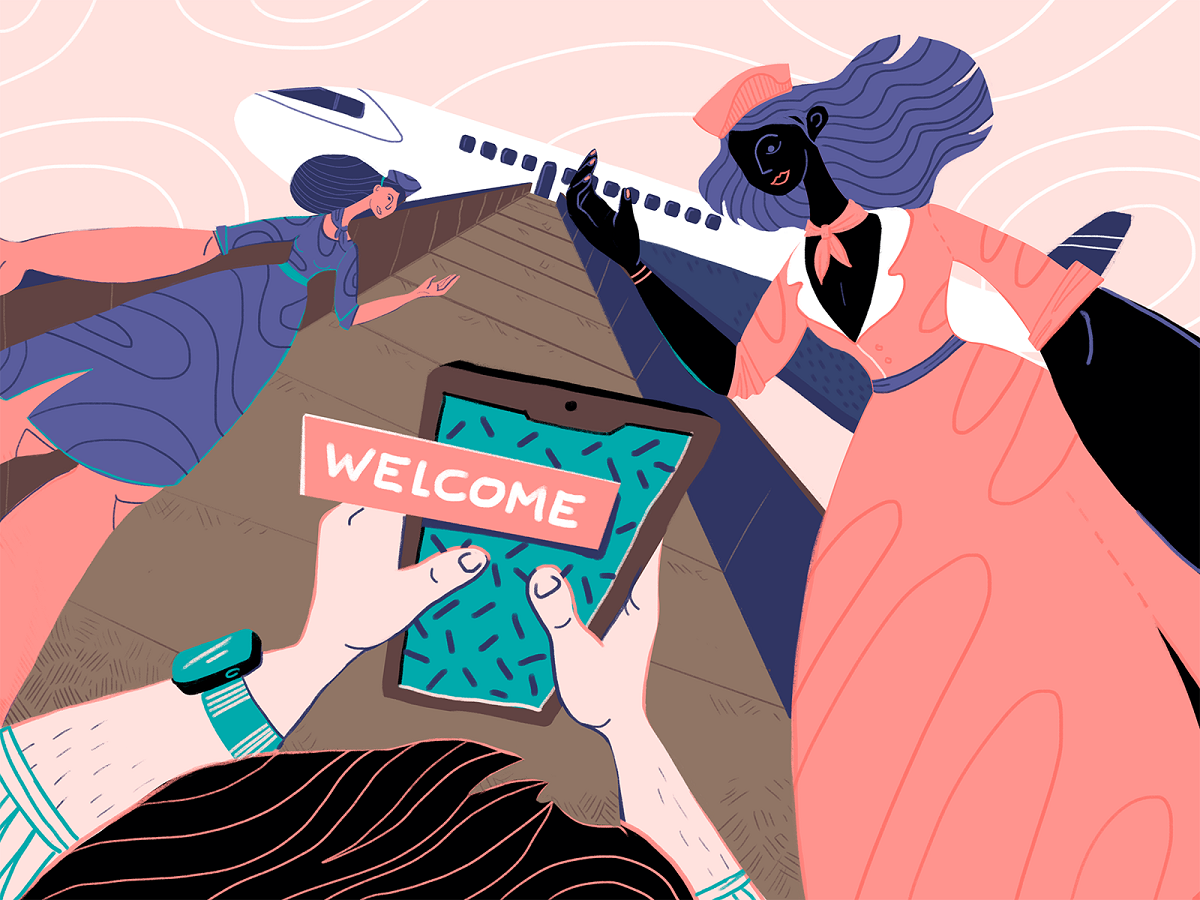 How To Design User Onboarding: Tips and Practices