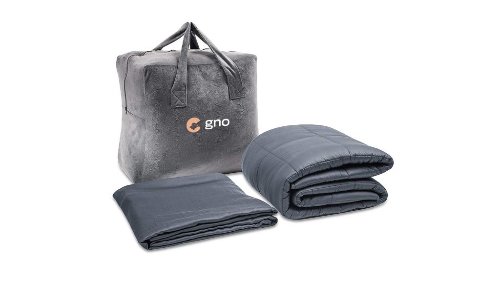 bag design gno branding case study