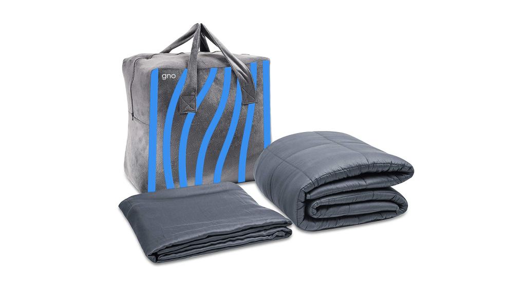bag design gno branding case stud