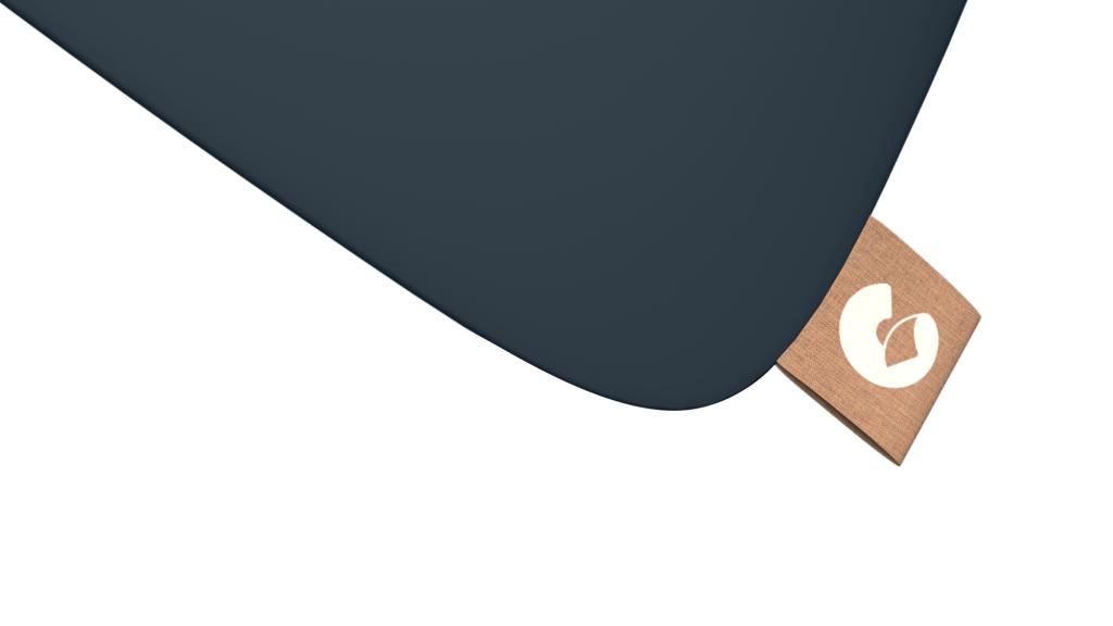 design gno branding case study label 1
