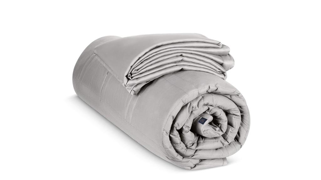 abel gno branding case study blanket