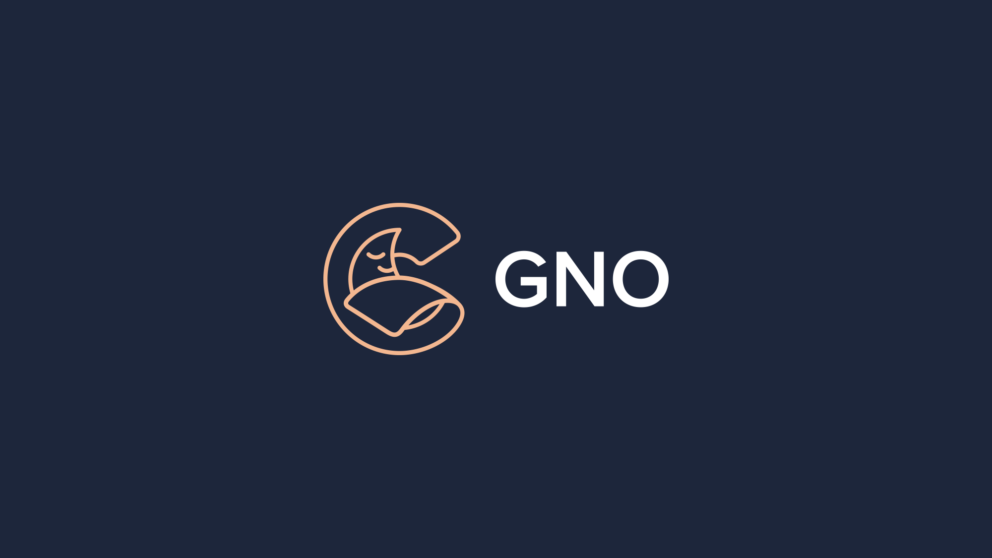 logo final gno branding design case study
