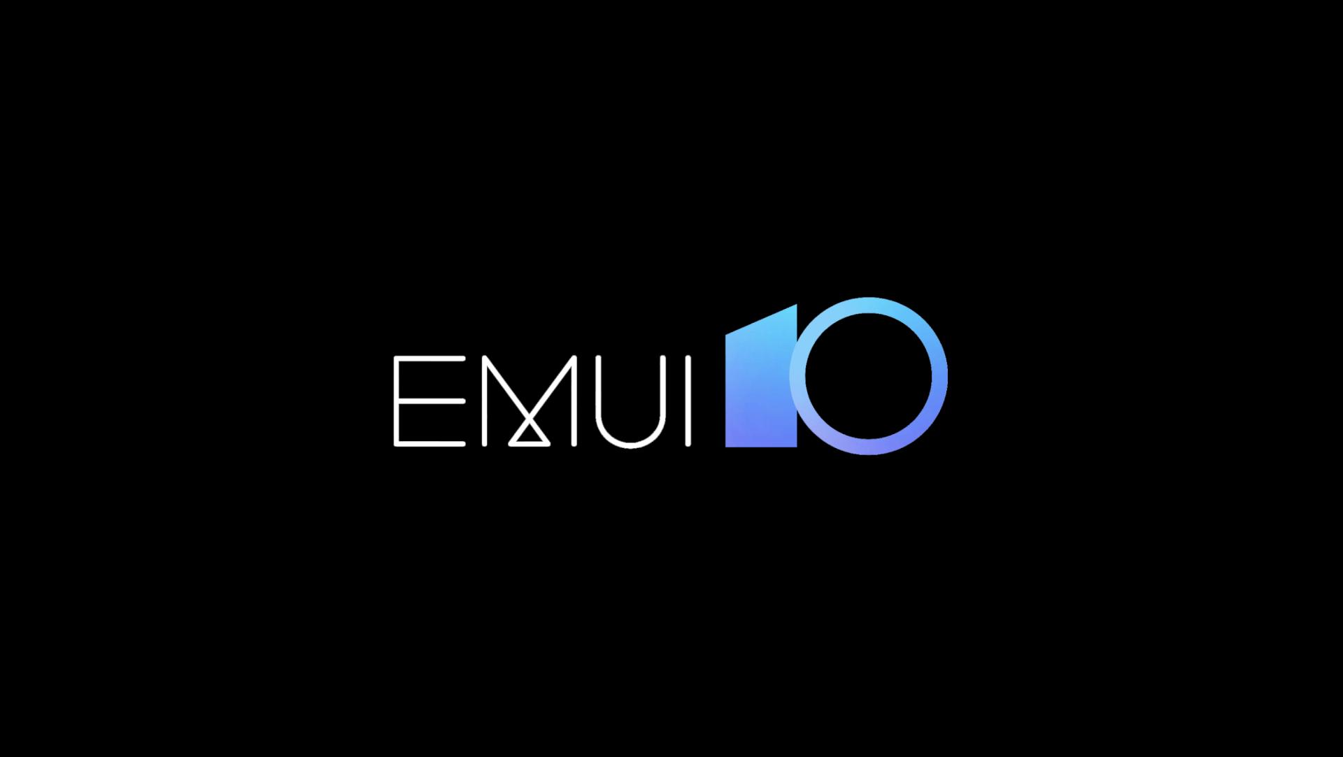 HUAWEI_EMUI 10_icons_case study tubik