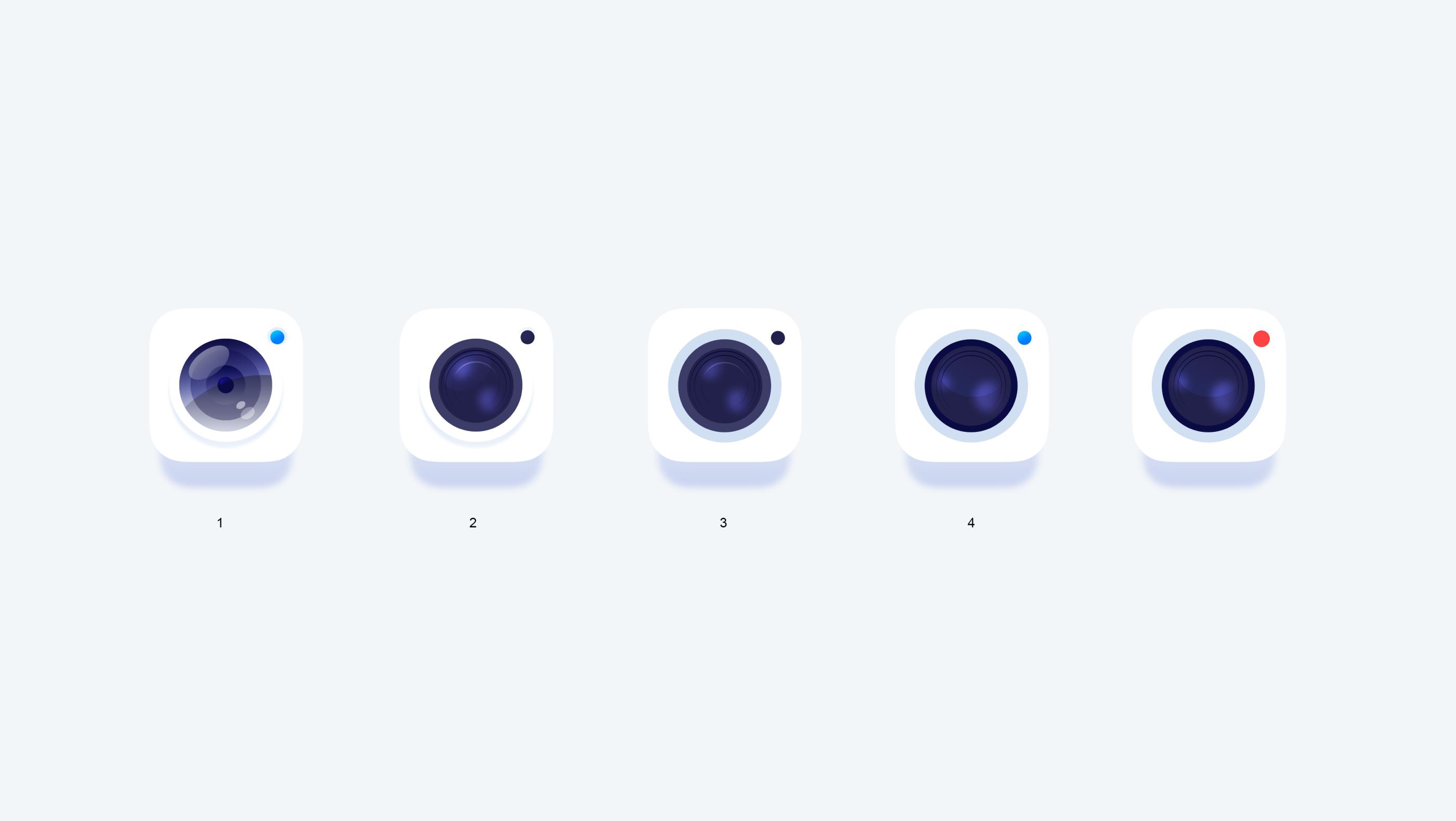 HUAWEI_EMUI_icons_camera icon