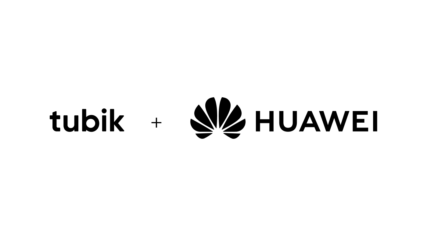 HUAWEI_EMUI_icons_tubik design case study