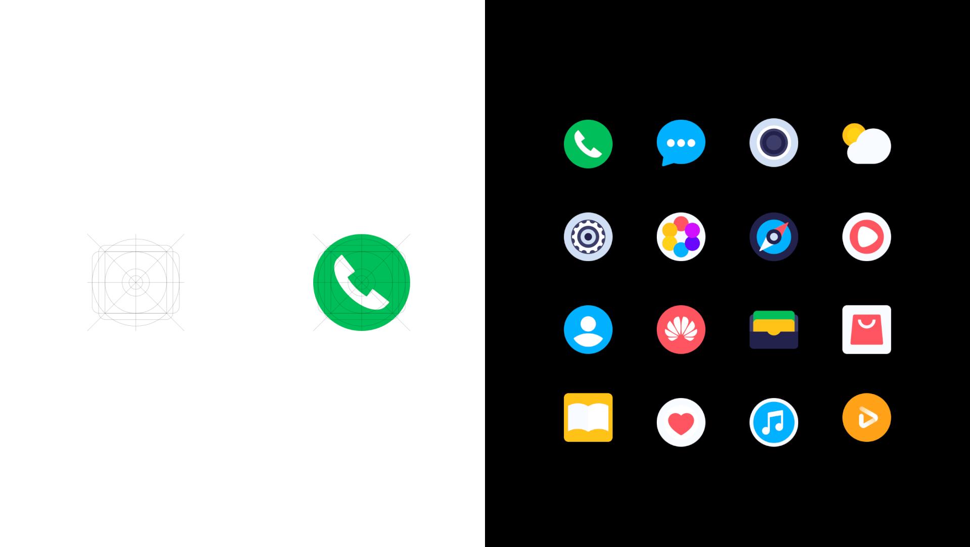 HUAWEI_EMUI_icons_tubik phone icon