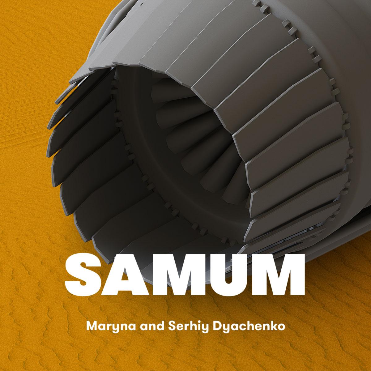 book cover design tubik studio