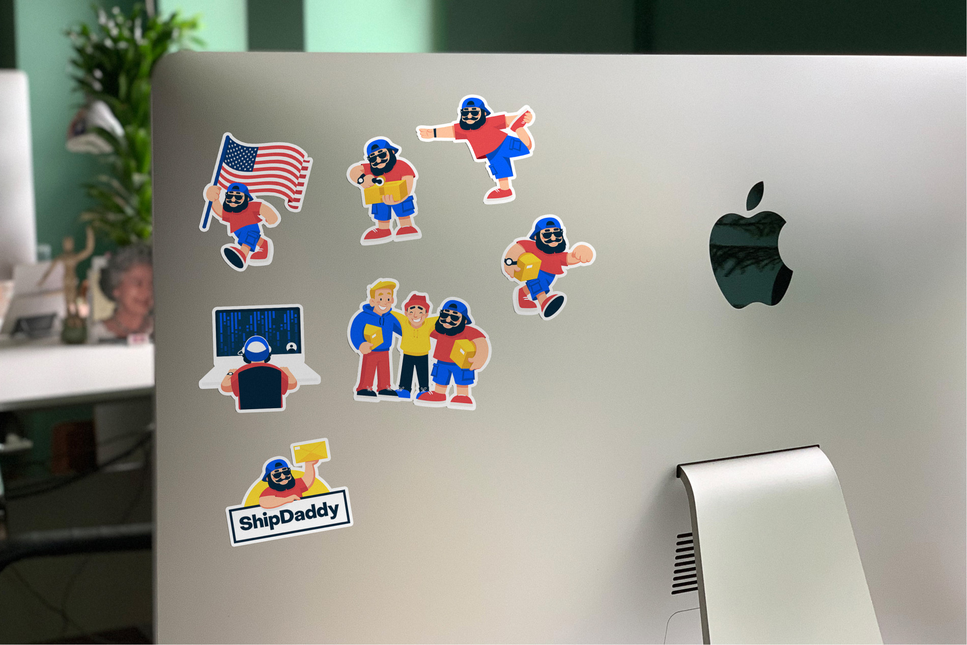 mac_stickers shipdaddy