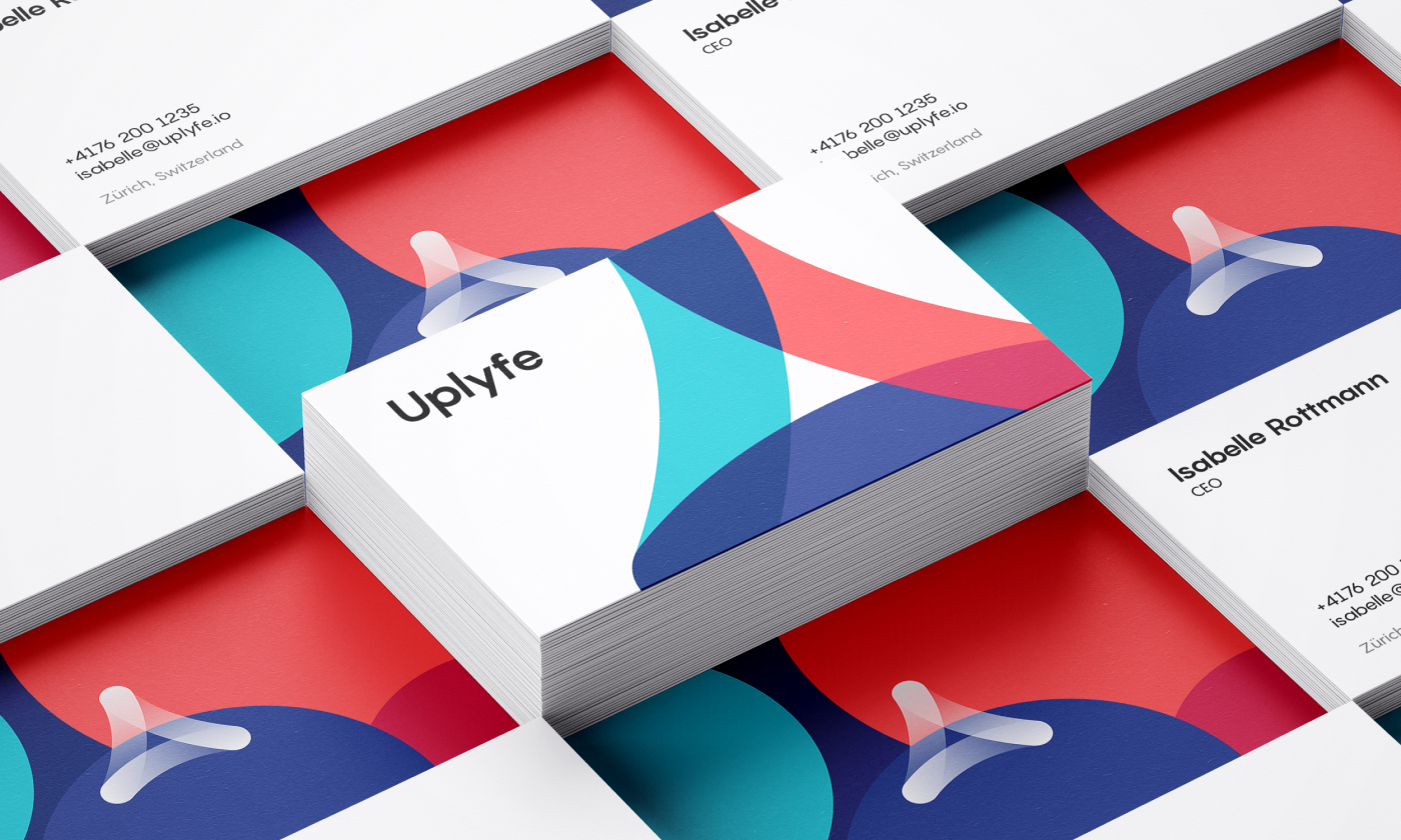 Uplyfe_business_card