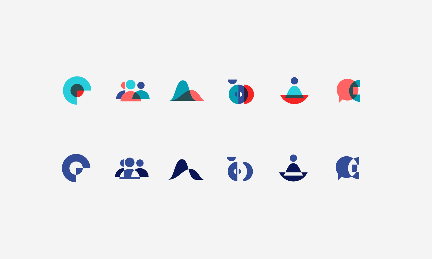 9_tubik_Uplyfe_special_icons